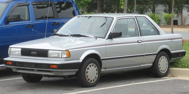 Not my car,  but very similar.