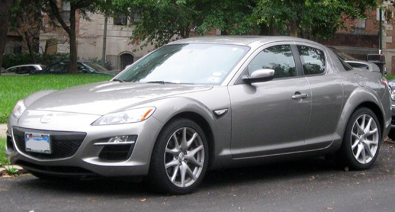 2009-2011_Mazda_RX-8_--_10-12-2011