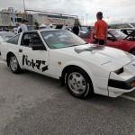 RHD JDM Fairlady Z