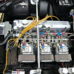 Who doesn't love triple carbs?