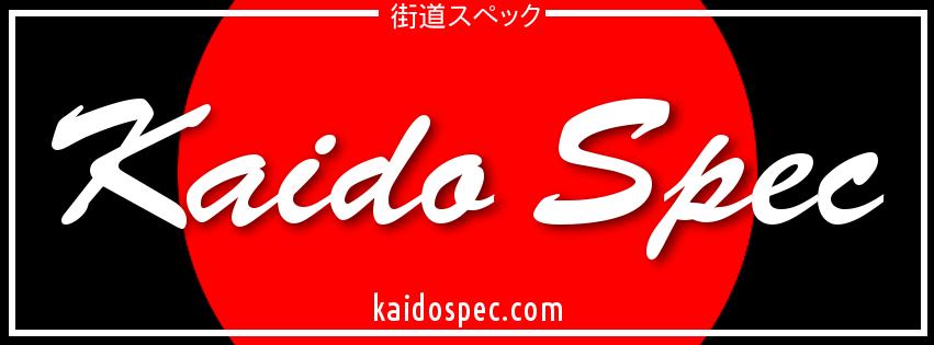 Kaido Spec
